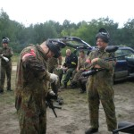 paintball (13)