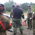 paintball (19)