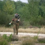 paintball (26)