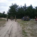 paintball (5)