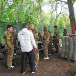 paintball (6)