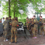 paintball (7)