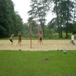 sport (15)