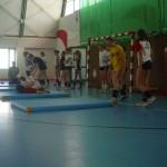 sport (4)