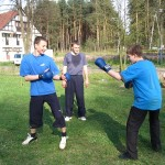 sport (48)